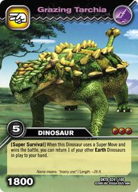 25 best dinosaur king images on pinterest dinosaurs - Dinosaure king saison 2 ...