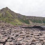 Viaje a Irlanda del Norte, Causeway Coastal Route.