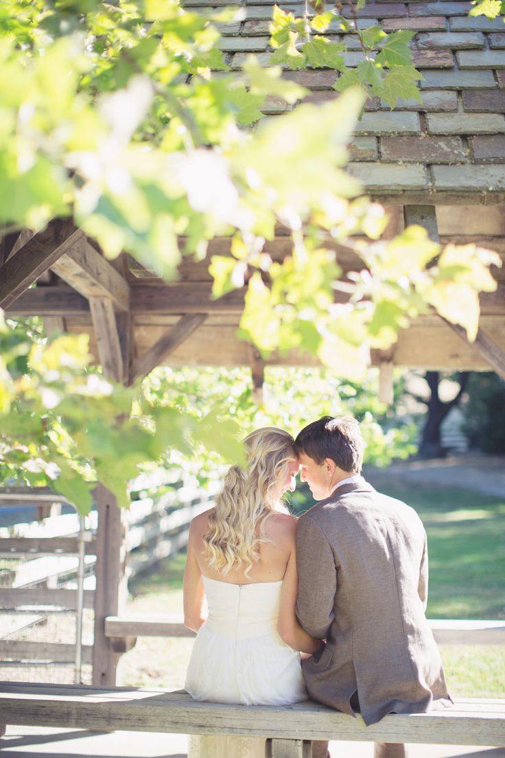 wedding locations north california%0A Rustic Radonich Ranch Wedding  Ranch WeddingsCalifornia WeddingRead MoreCalifornia  Wedding Venues