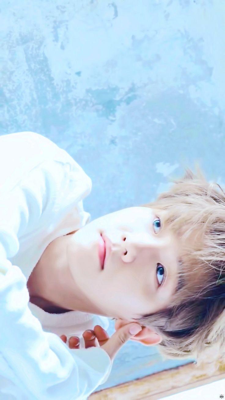 baekhyun image                                                                                                                                                                                 Mais