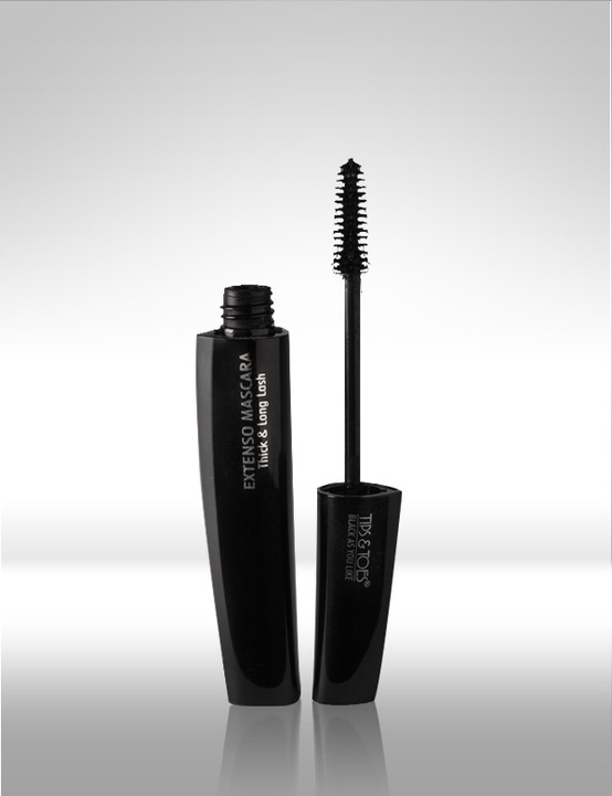 #Waterproof #Mascara
