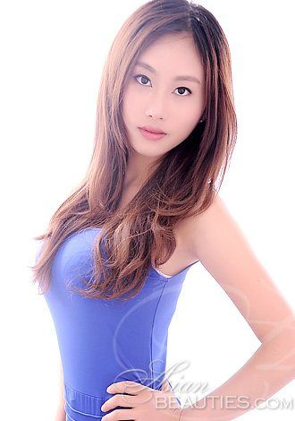 asian single women in mccall Our asian dating site is the #1 trusted dating source for singles across the united states register for free to start seeing your matches today.