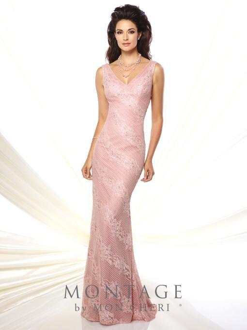 28 best Mother\'s Wedding Dresses images on Pinterest | Vestidos de ...