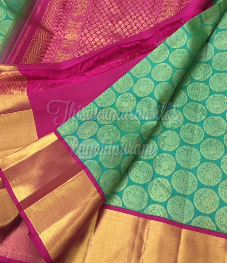 #Traditional #kanjivarams,from #Thirukumaransilks,can shop with us at +919842322992/whatsapp or at thirukumaransilk@gmail.com