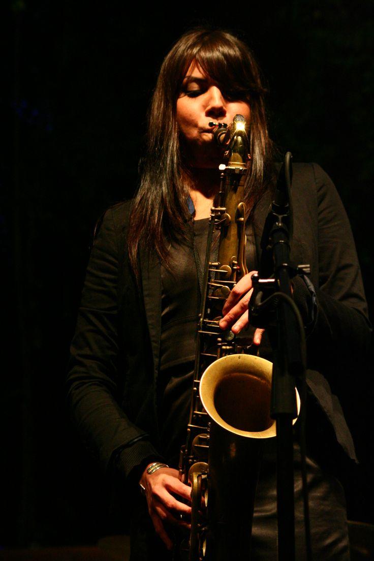 Jazz Duit - Final