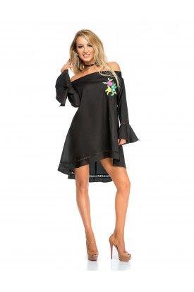 Dress 17108