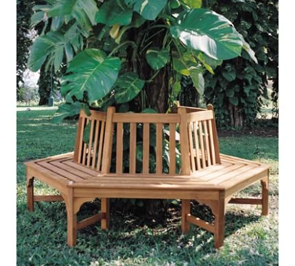 Around the Tree Seat   Cotswold Furniture Collection. 49 best Outdoor   Garden Furniture images on Pinterest   Outdoor