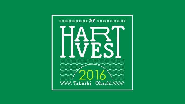 "Takashi Ohashi Showreel ""HARVEST2016""    Video: Takashi Ohashi - http://takashiohashi.com/  Sound: Tomggg - soundcloud.com/tomggg  Vocal: 水城夢子(妄想キャリブレーション) -  https://twitter.com/mizuiki422  Recording: Hidenori Shin (NONEWYORK STUDIO)      Special thanks: Asuka Takizawa (アマナ異次元) Toshitaka Shinoda (アマナ異次元), Takayuki Tonegawa (Wicky.Records)    Works(2014~2016)  Arts Council Tokyo ""Zoning Tokyo""  https://vimeo.com/162914361  [BRDG022] nakaniwa https://vimeo.com/161710457  BURNOUT SYNDROMES…"