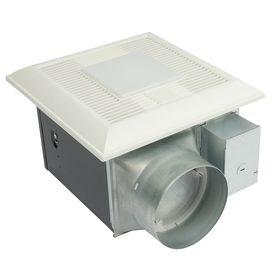 Gallery For Photographers Panasonic Sone Cfm White Bathroom Fan Energy Star