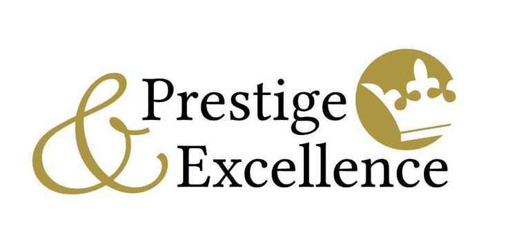 Réalisation par Medias Pack Prestige & Excellence 3065 Fan's ( abonnés ) Philippe Labat - Nicolas Demange 22 Avenue Edouard 7 64000 Pau France 06 12 77 40 81 - 06 15 97 80 10 http://www.facebook.com/prestigeetexcellence www.prestige-exce... mailto:contact@pr... Toute l'actualité des entreprises du Territoire de Pau Prestige & Excellence est un Réseau Business expert en promotion, communication et prestations dédiées aux commerces et entreprises. www.medias-pack.com