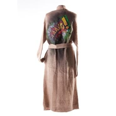 popcardiganjam#2Bhttp://www.sassas-dresscode.com/product.asp?catid=62