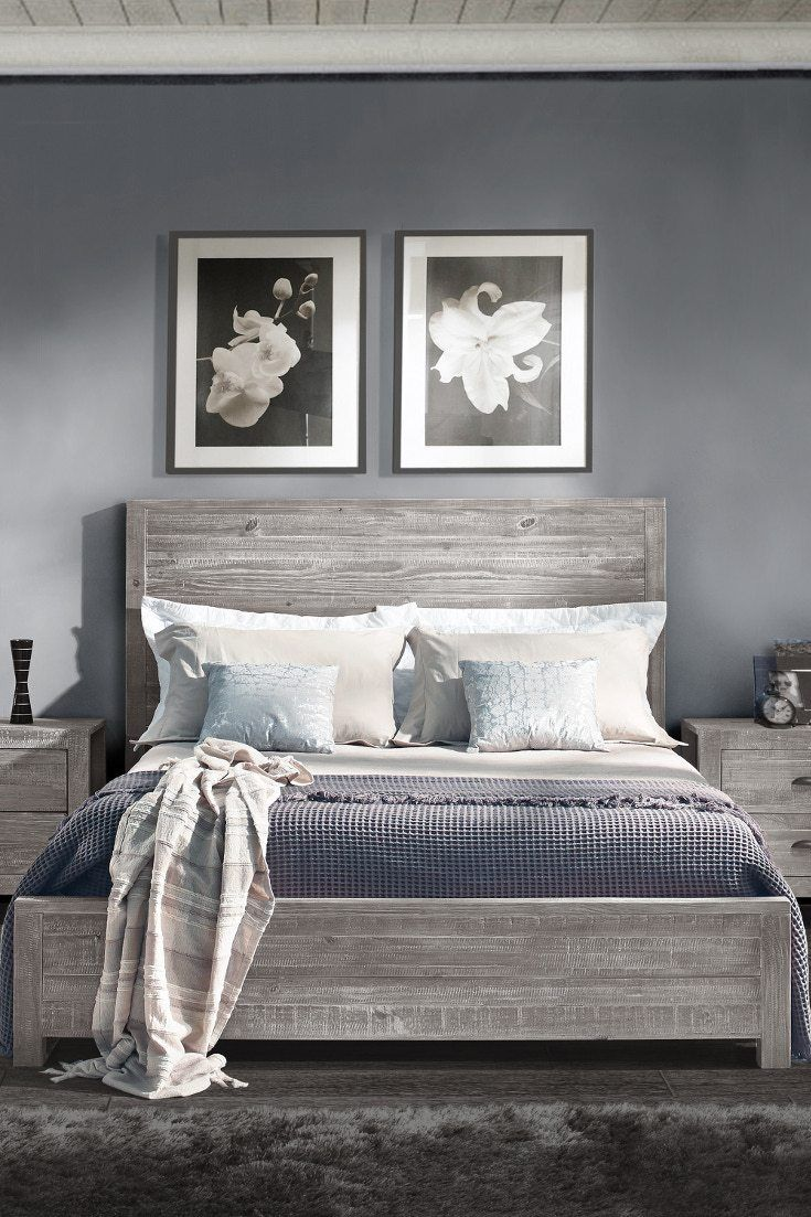 best bed frames for a master bedroom in 2019 home decor bedroom rh pinterest com