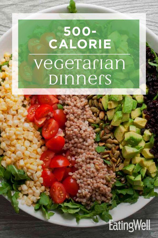 Spaghetti Squash Lasagna With Broccolini Low Calorie Vegetarian Recipes Low Calories Vegetarian Vegetarian Meal Plan