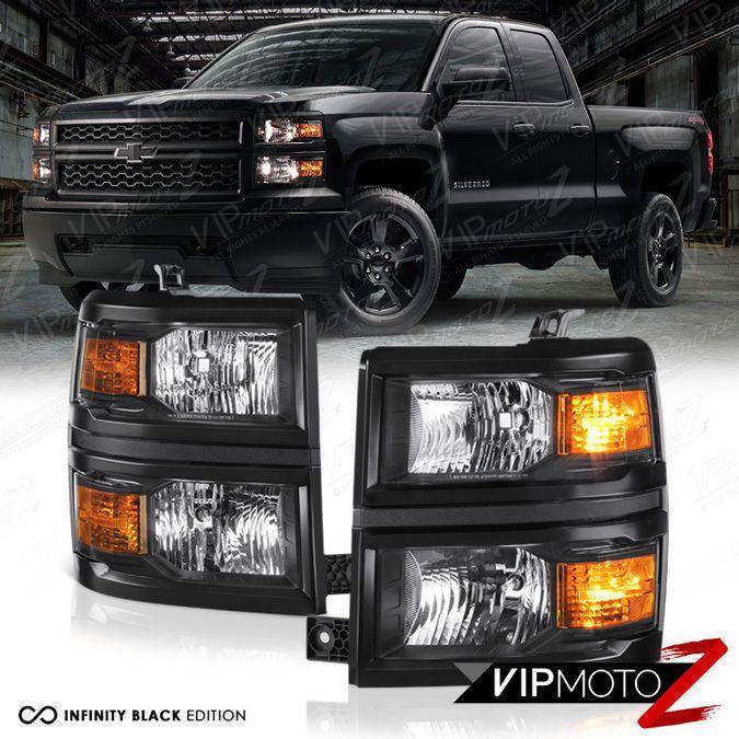 Best 25 2014 chevy silverado accessories ideas – Exterior Light Wiring Chevy 2014