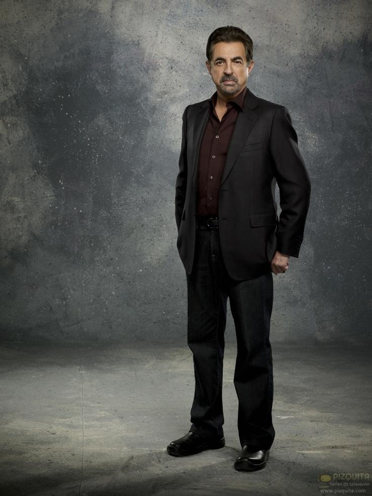 criminal minds cast   CRIMINAL MINDS – SEASON 7 – CAST PROMO PICTURES!   TV Edge - News ...