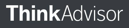 Think Advisor |  1/13/2017 | Savita Iyer-Ahrestani  Jason Kavanuagh, president and CEO of Concorde Investments, describes the benefits of using Docupace Technologies to help start his business via ThinkAdvisor.