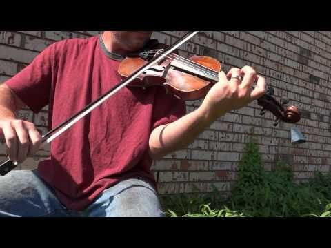 Zarelon™ Bows For Sale - (888)-846-5462 Peter Zaret and Sons Violins