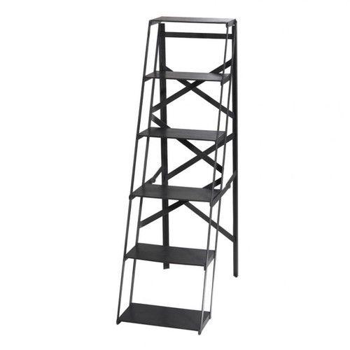 1000 id es propos de etagere echelle sur pinterest etagere pour plante cuisine quip e. Black Bedroom Furniture Sets. Home Design Ideas