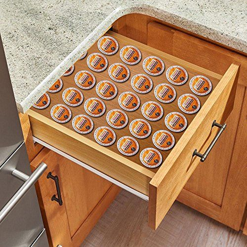 50 best Cabinet \ Drawer Organization images on Pinterest - schubladen organizer küche