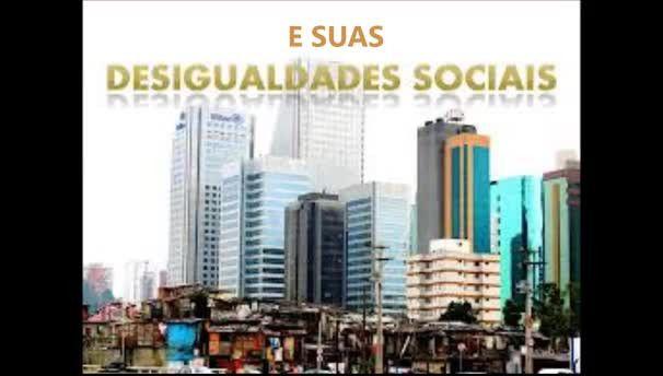 Marcio Luiz Dias @marcioluizdias