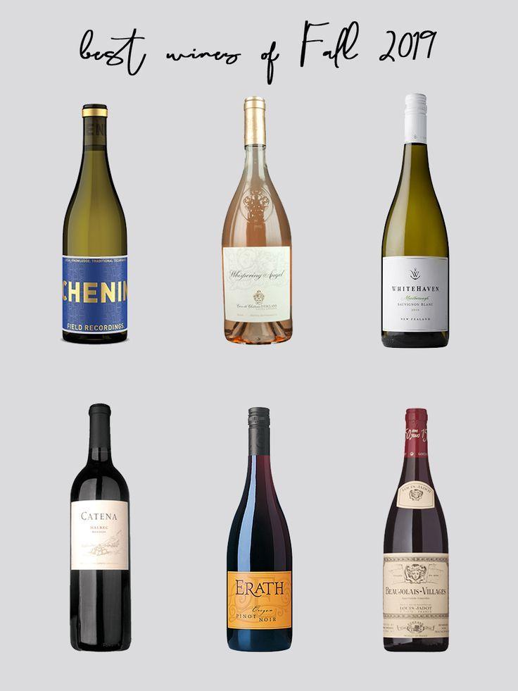 Best Wine Glasses 2019