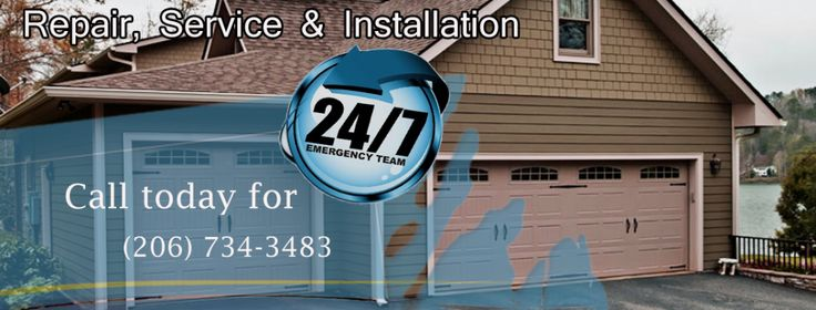 Garage Door Repair Tukwila Company is going to be delighted to help you guideline in addition to opt for the great Garage Door Repair motor you want Garage Door Repair and we'll furthermore post each of our specialist professionals to run this for you personally.#GarageDoorRepairTukwila #TukwilaGarageDoorRepair
