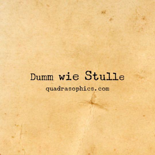 #Quadrasophics  Shop now: http://quadrasophics.com