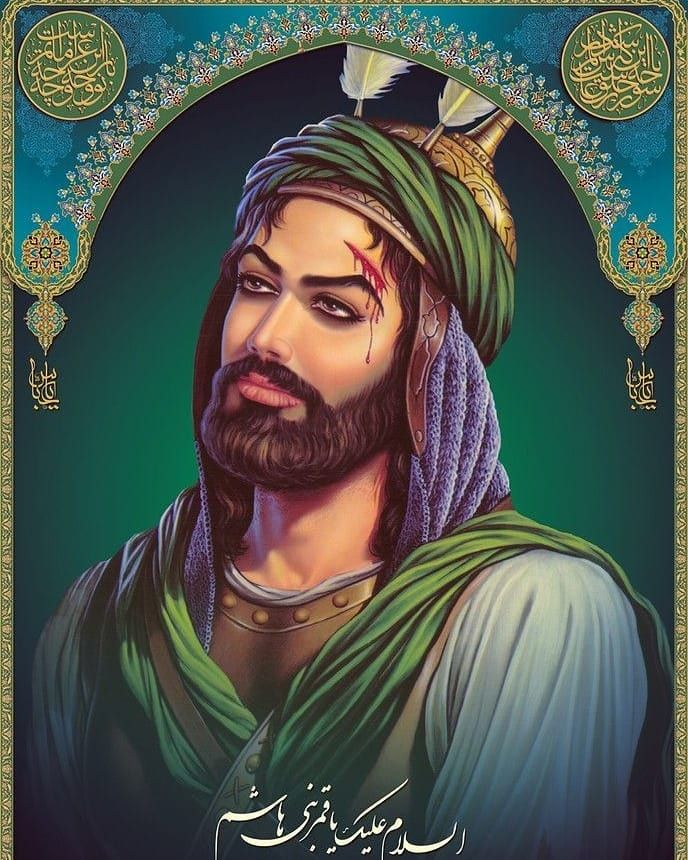 Instagram Beitrag Von عباس الخدمي Mai 1 2019 Um 5 04 Utc Karbala Photography Islamic Art Islamic Artwork