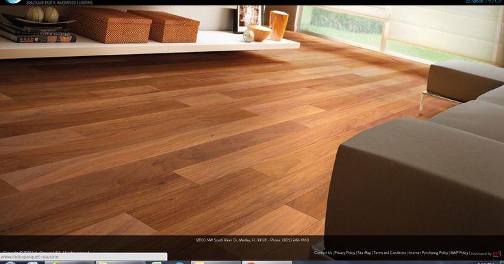hardwood suppliers - http://buyfirewooddirect.co.uk/