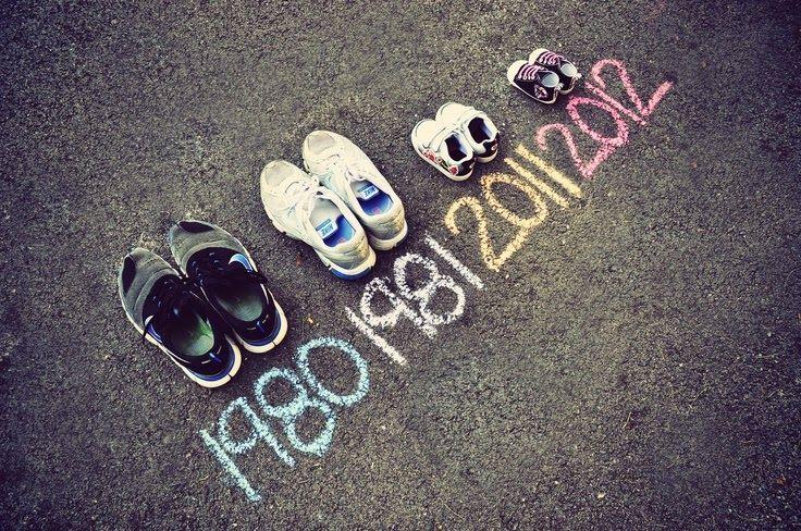 17 Best Ideas About Im Pregnant Announcement On Pinterest