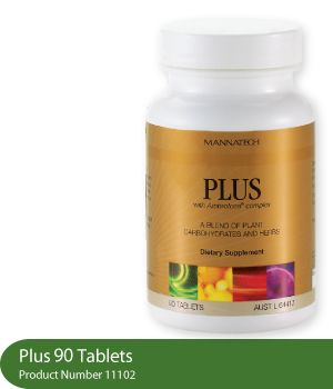 PLUS with Ambrotose® complex | Happy Hormones..Hormones are essential for regulating the way we interact with the world – from eating, sleeping, laughing, muscle movement and our moods. Nutrition is an essential component for supporting hormones to be in balance every day. Have you felt mood swings, irritability, fatigue or perhaps an unprovoked muscle spasm/cramp recently? Complaints such as these can often be explained by imbalances within the body's hormonal system.