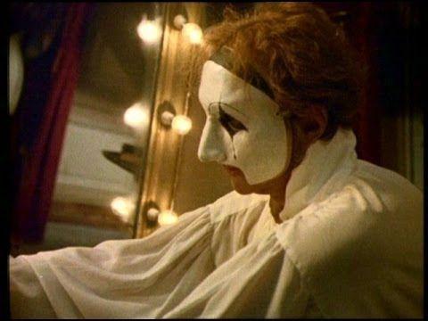 Az Operaház Fantomja (1990) - 1. rész - YouTube