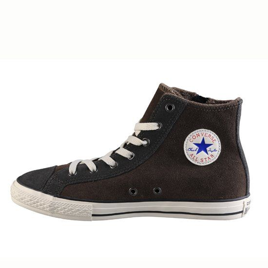 Tenis Converse para Niños. ¡Sears me entiende! #Converse #Tenis #Niños #Boys #Moda