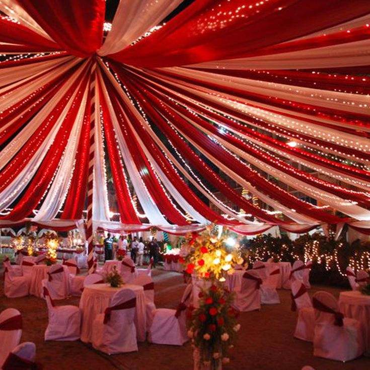 13 best hire a decorator images on pinterest post ad ads and goa decorate your wedding party or any event with the help of a decorator hire a junglespirit Choice Image