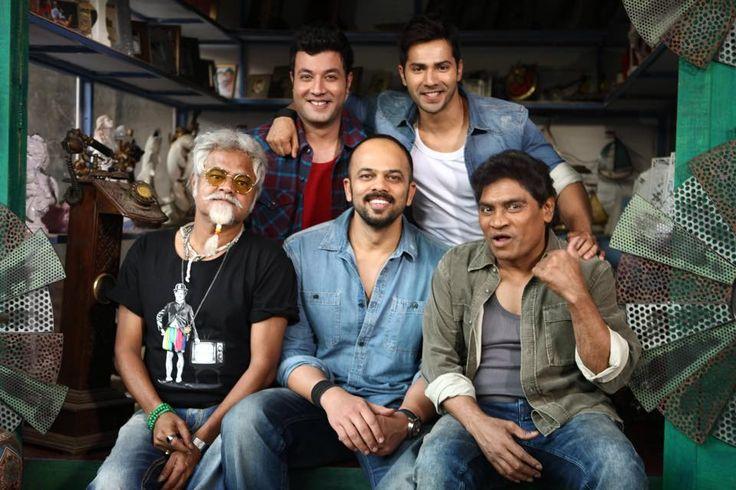 dilwale, dilwale bollywood movie, shahrukh khan, kajol, Varun Dhawan, Varun Sharma, Boman Irani, Vinod Khanna, Kabir Bedi, Sanjay Mishra, Johnny Lever, Chetna Pandey, Mukesh Tiwari, Murli Sharma, director rohit shetty, dilwale on christmas 2015, christmas #dilwale #rohitshetty #shahrukhkhan #kajol #varundhawan #kritisanon