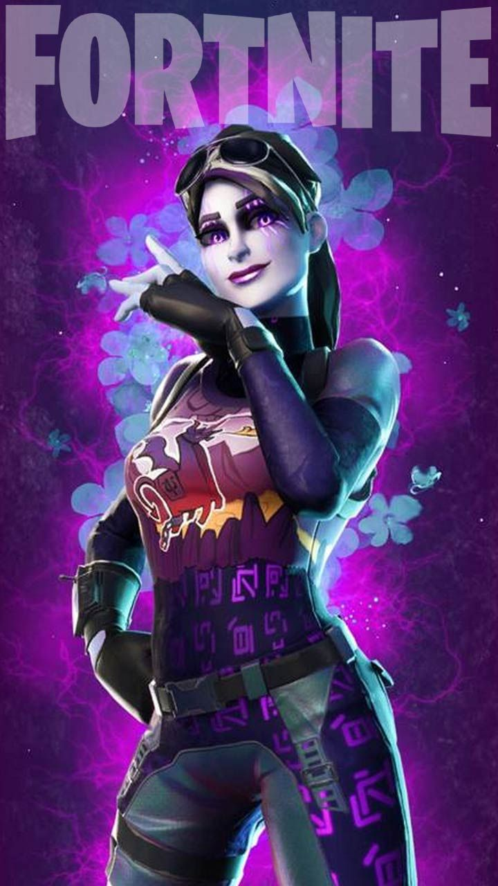30 Fortnite Wallpaper Hd Phone Backgrounds For Iphone Android Lock Screen Characters Skins Art In 2020 Fortnite Best Gaming Wallpapers Art Wallpaper Iphone