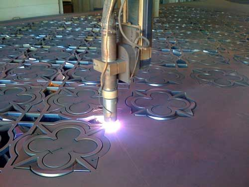 The different saws include band saws, roundabout saws and coping saws instead of plasma steel cutting. #plasmasteelcutting