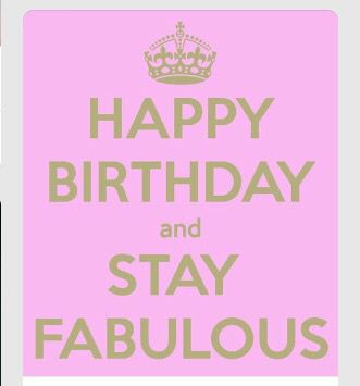 Stay Fabulous! | Text message Occasion quotes | Pinterest
