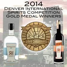 Resultado de imagem para roundhouse spirits awards