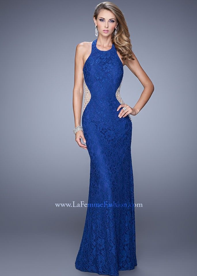 great place to find prom dresses