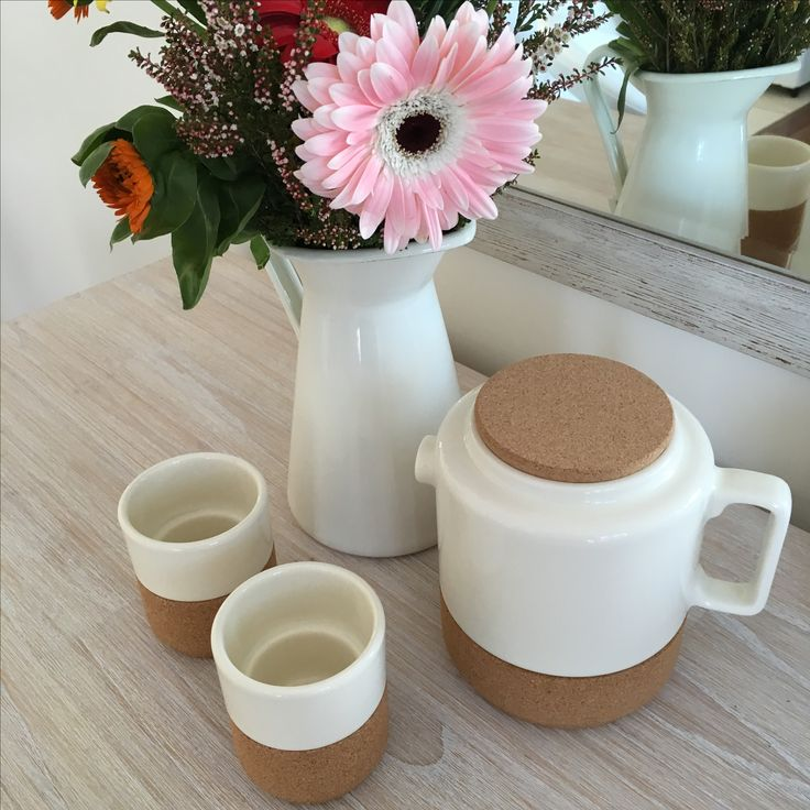 Shop for beautiful unique Homewares Giftware and