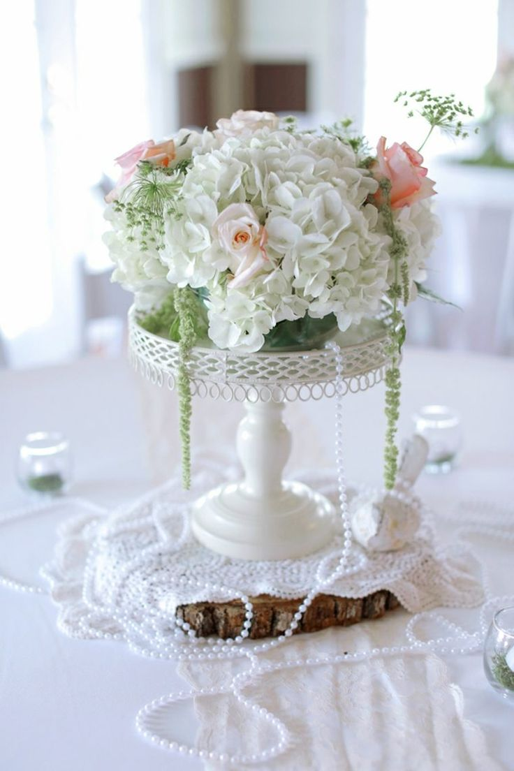 1000+ images about mariage vintage on pinterest, Gartengerate ideen