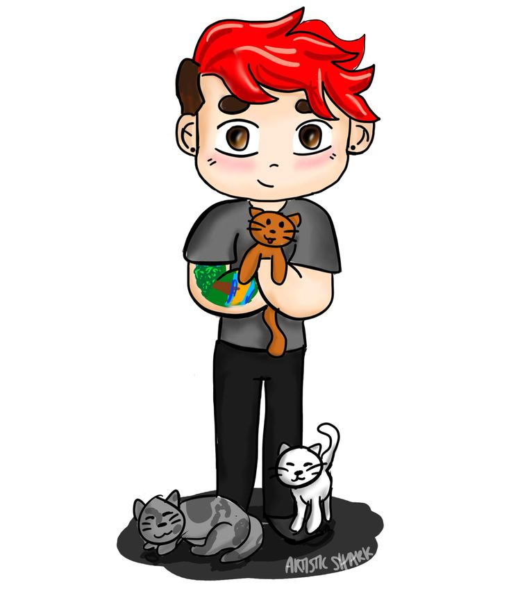 here's our ol friend josh dun holding a cat //// artistic.shark/use.the.triforce.luke on instagram //// DONT ALTER DESCRIPTION