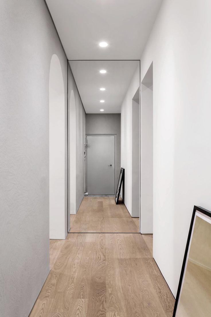 123 besten 002.3 entry Bilder auf Pinterest   Architekten ...