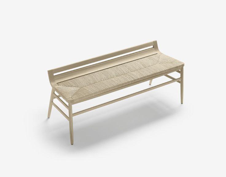 les 22 meilleures images du tableau alki kimua collection sur pinterest meuble jeans et meubles. Black Bedroom Furniture Sets. Home Design Ideas