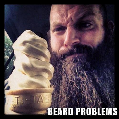 111 best images about beard knowledge on pinterest diy beard oil beard oil. Black Bedroom Furniture Sets. Home Design Ideas