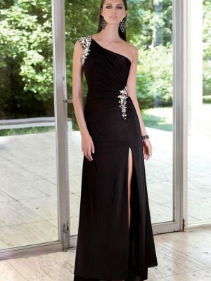 Foto do vestido A06