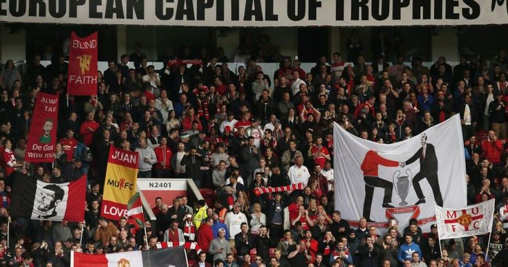 WELCOME TO OLDTRAFFORD FAITHFUL. OLD TRAFFORD FAITHFUL IS A BLOG CREATED TO SUPPORT MANCHESTER UNITED FOOTBALL CLUB