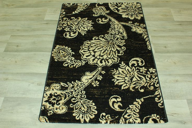 Buy excellent quality Carpet Mats online from Rug Direct in New Zealand.