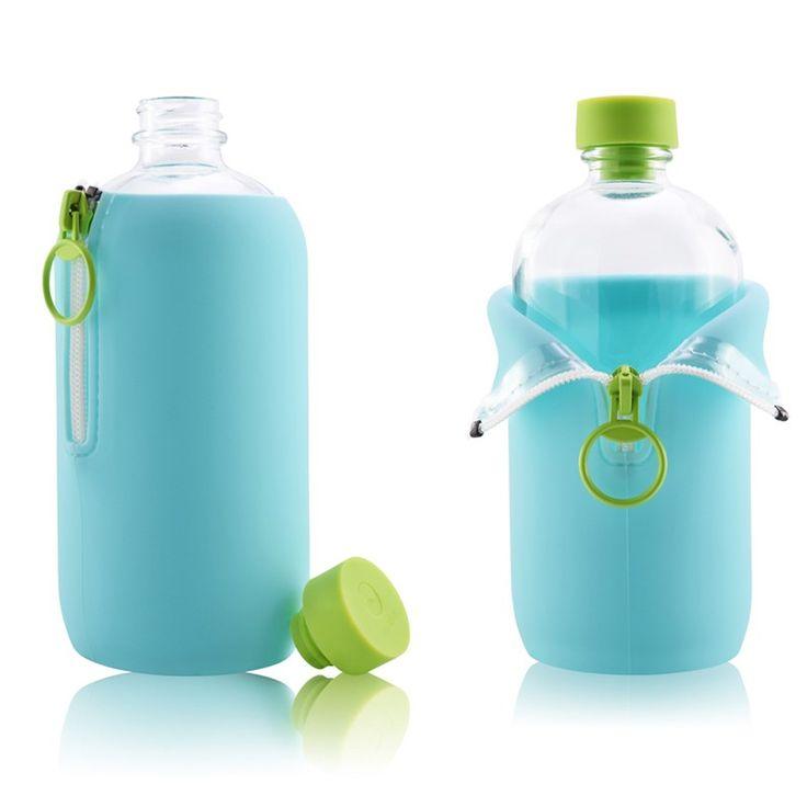 1000 images about bouteille r utilisable plus qu 39 une tendance un mode de vie on pinterest. Black Bedroom Furniture Sets. Home Design Ideas